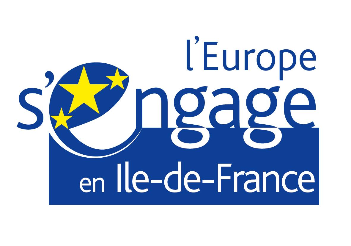 Traduction de supports dans le cadre d'un projet européen