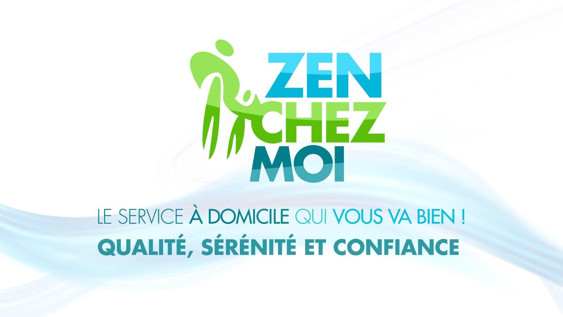 Voix off française pour vidéo d'entreprise