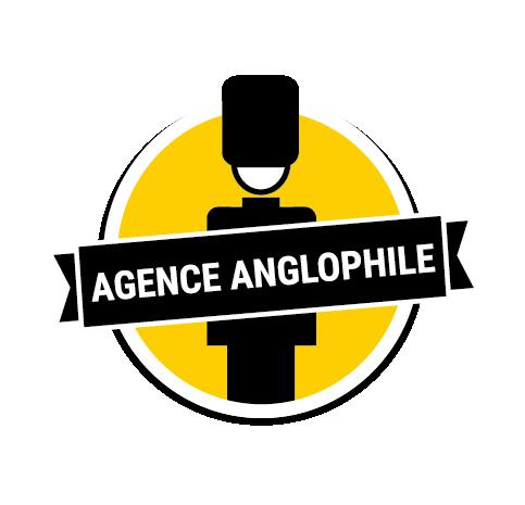 Agence Anglophile