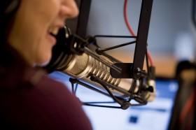Voix off & nouvelles technologies